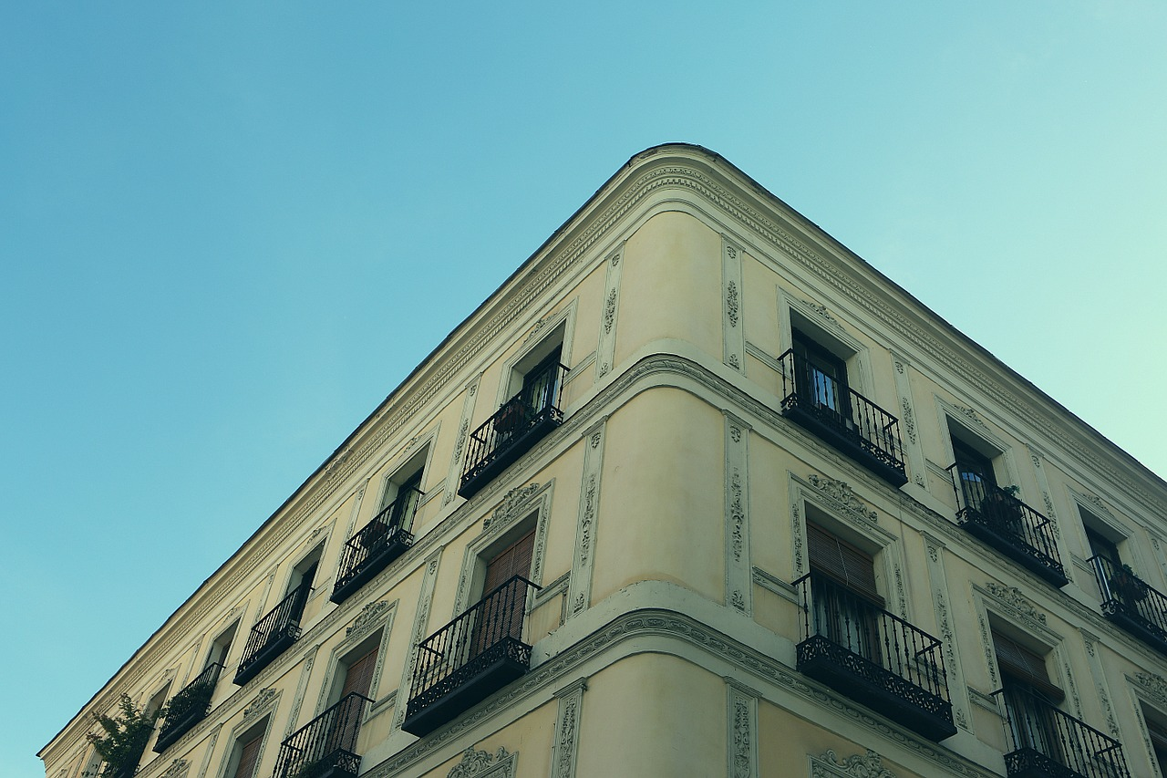 Quel style de fenêtre est mieux adapté à votre habitation ?